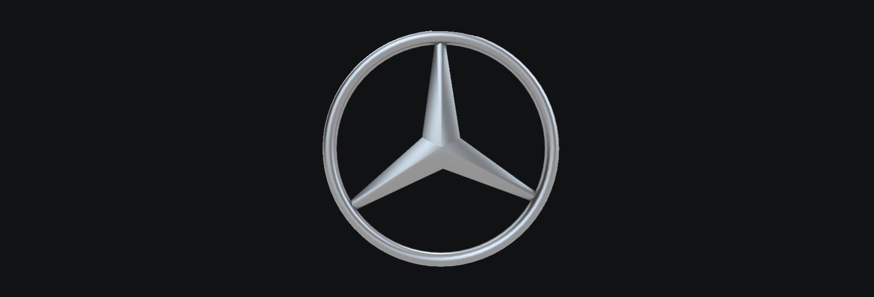 Promocija novog Mercedesa CLS