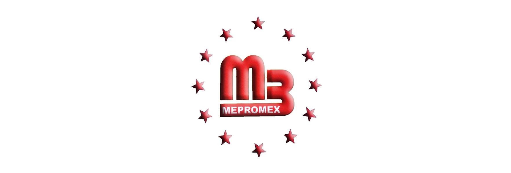 Svečano otvorenje proširenog TC Mepromex