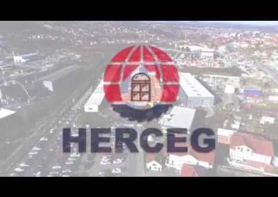 HERCEG SREBRENIK