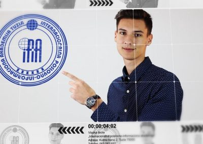 IPI Akademija reklama